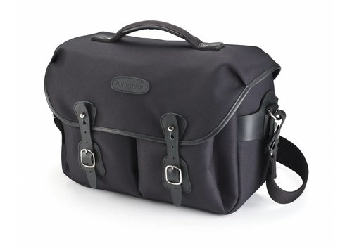 Billingham Hadley One