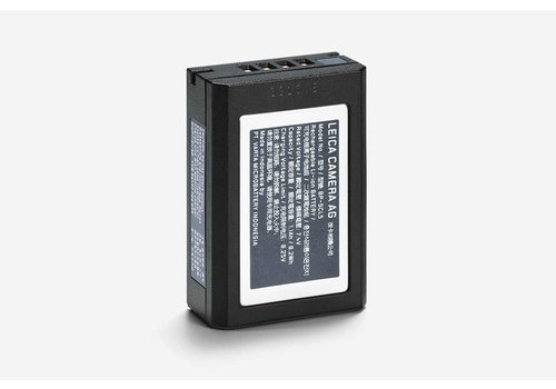 Leica Lithium-ion battery BP-SCL5