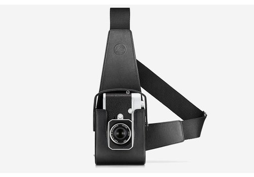 Leica Leather Holster