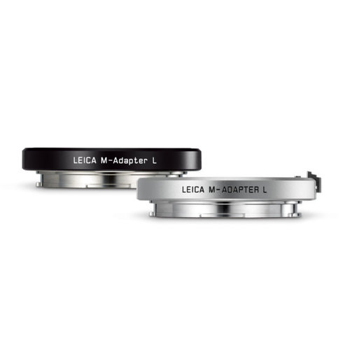 Leica M-Adapter TL