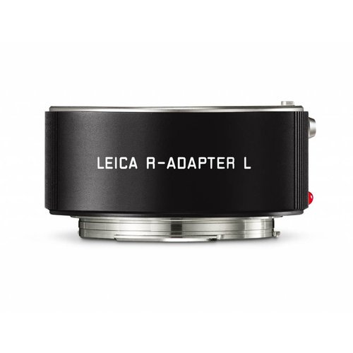 Leica R-Adapter TL