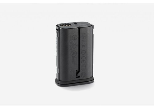 Leica Rechargeable Li-ion Battery BP-SCL4