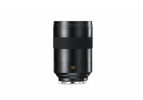 Leica Summilux-SL 50mm ASPH.
