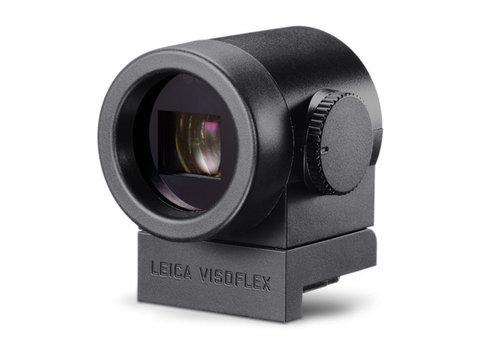 Leica LEICA Visoflex (Typ 020), black