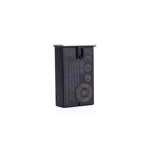 Leica Lithium-Ion-Battery BP-DC13, silver