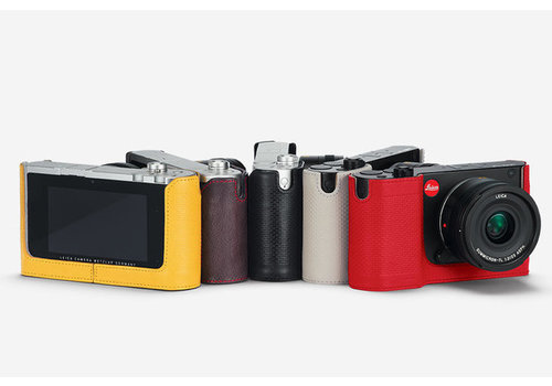 Leica Protector for TL