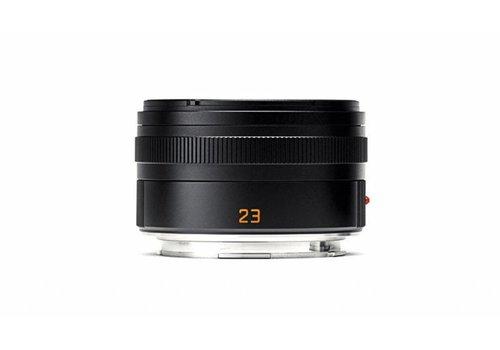 Leica SUMMICRON-TL 23mm f/2 ASPH.