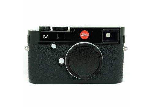 Leica M (Typ 240) Black