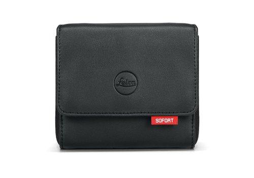 Leica SOFORT case black