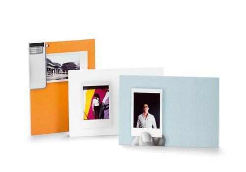 Leica SOFORT Postcards (3 pieces per set)