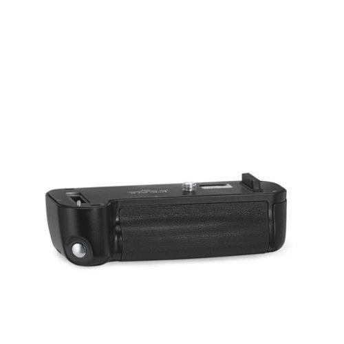 Leica Multi function handgrip for Leica S