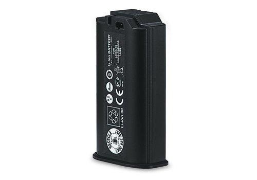 Leica Battery S BP-Pro 1