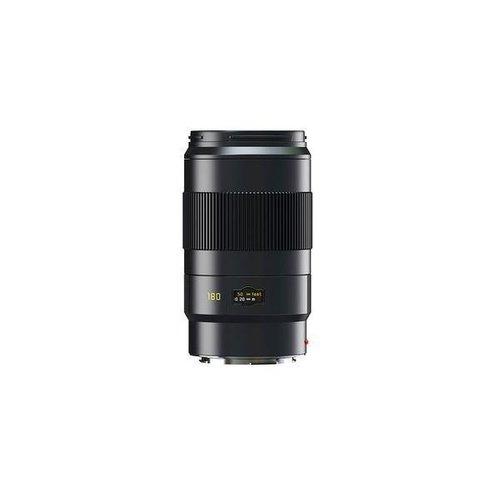 Leica APO-ELMAR-S 180mm/f3.5 CS