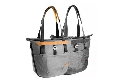 Peak Design Everyday Tote