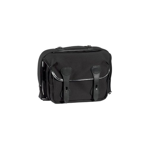 Leica System case, Billingham for Leica, size M, black