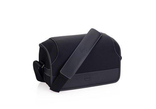 Leica System Case, size M, nylon, black