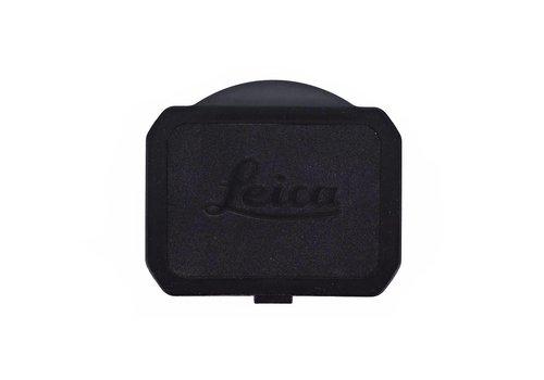 Leica Lens Hood Caps M
