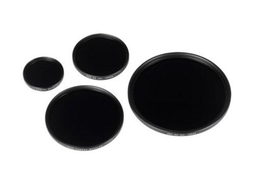 Leica ND Filter 16x