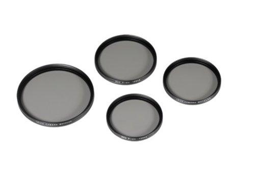 Leica Cir-P Filter