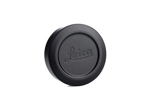 Leica Lens Caps M