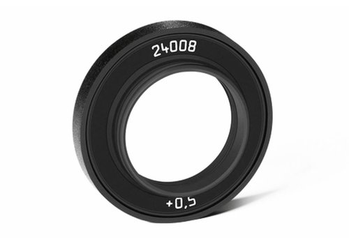 Leica Correction lens II