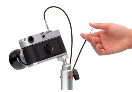 Leica Cable Release 50cm