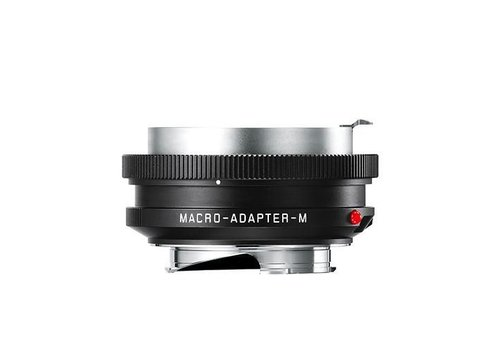Leica MACRO - Adapter - M
