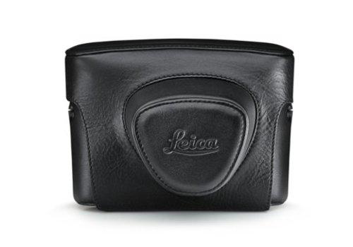 Leica Ever Ready Case MP