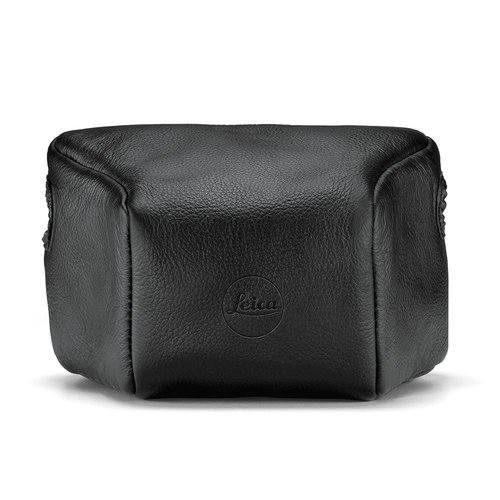 Leica Leather Pouch