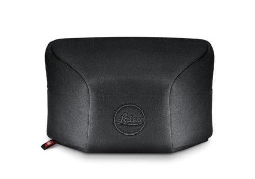 Leica Neoprene Case