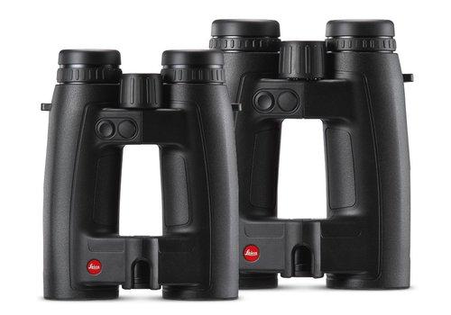 Leica GEOVID HD-R (Typ 402/403)