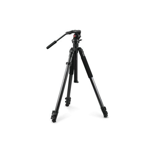 Leica TRIPOD C-170