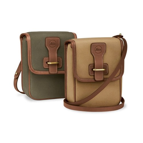 Leica ANEAS for LEICA Binocular Bag 42mm