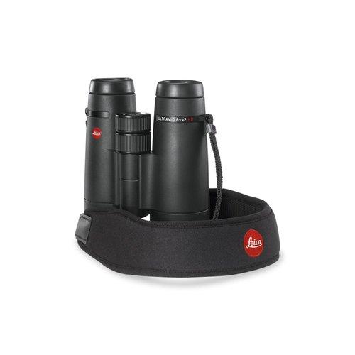 Leica Neoprene Binocular Strap