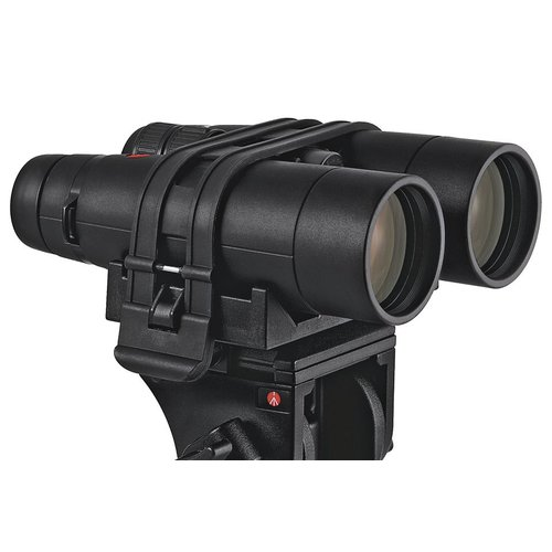 Leica Tripod Adapter