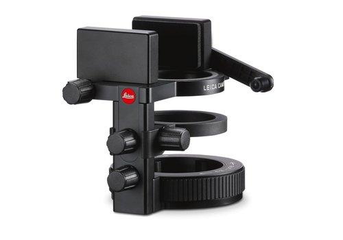 Leica Universal-Digital-Adapter 3