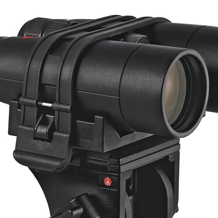 Optic Accessory