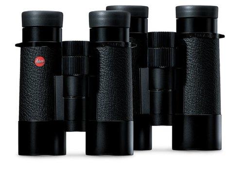 Leica ULTRAVID Blackline