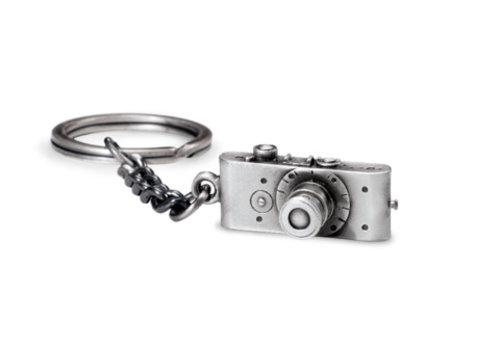 "Leica Key Ring ""Ur-Leica"""