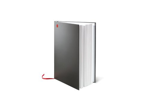 Leica Note Book