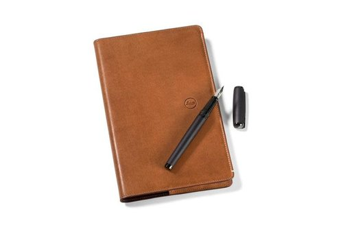 Leica Notebook Case