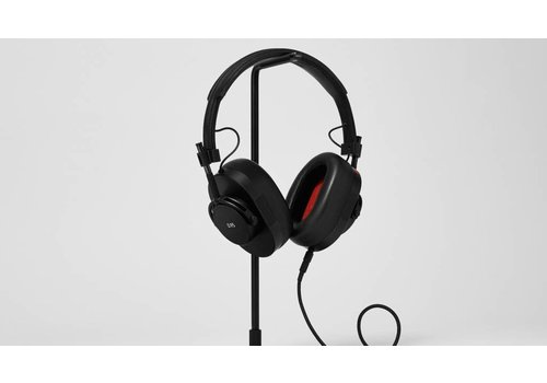 Master & Dynamic MH40 for 0.95 Over Ear Headphones