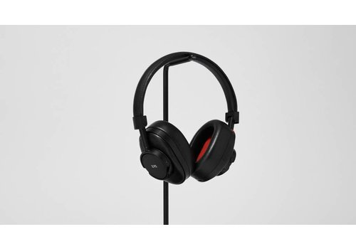 Master & Dynamic MW60 for 0.95 Wireless Over-Ear Headphones