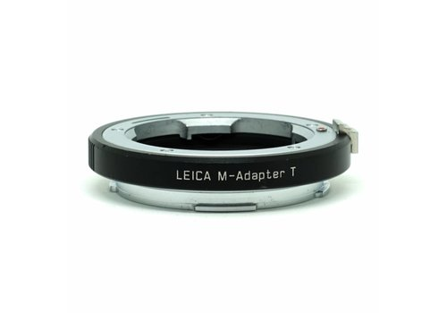 Leica M - Adapter - T