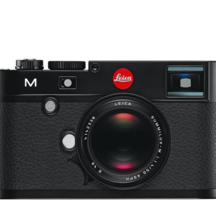Leica M Digital