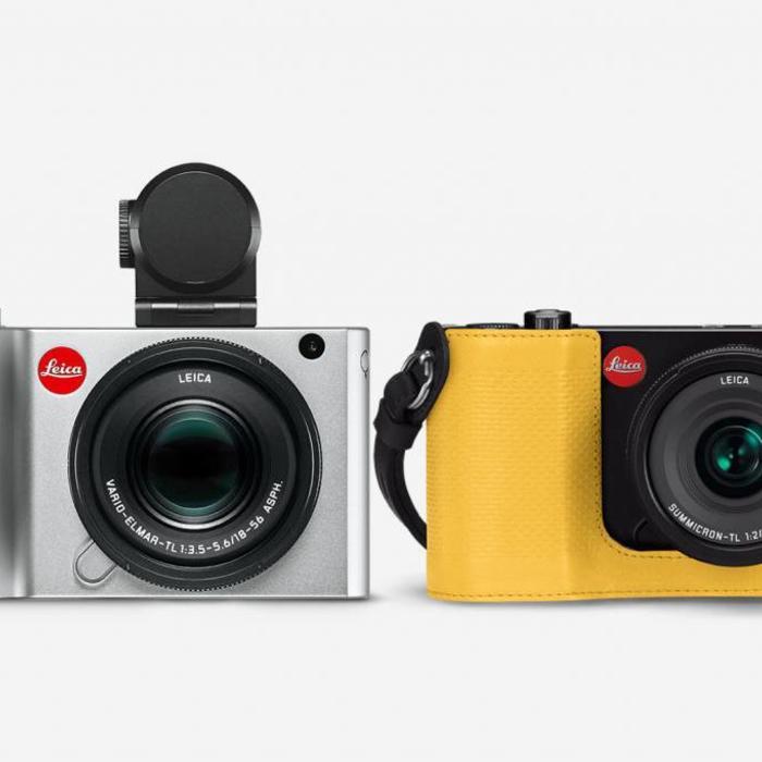 Leica TL Accessory