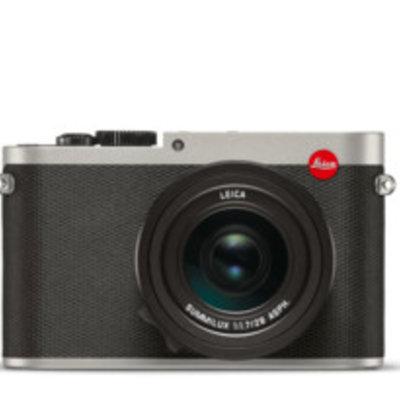 Leica Compact