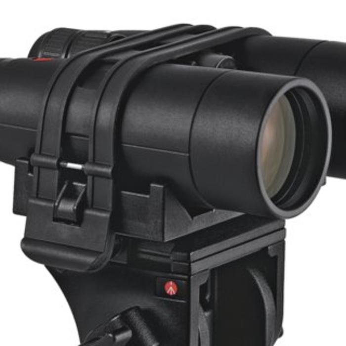 Optics Accessory