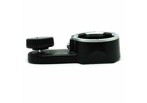 Lens Carrier