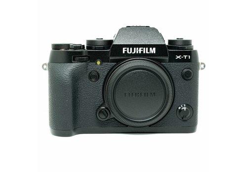 Fuji XT 1